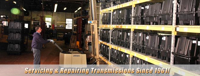 Glen Burnie Transmission >> Transmissions Glen Burnie Transmissions